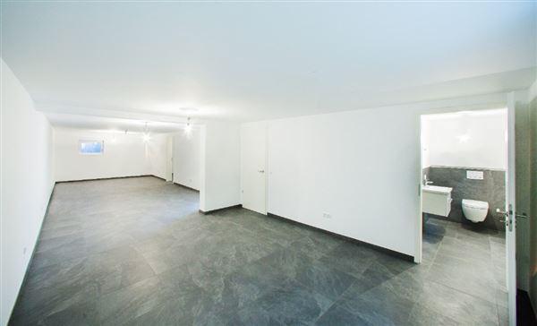 Dreieich - DEU (photo 5)