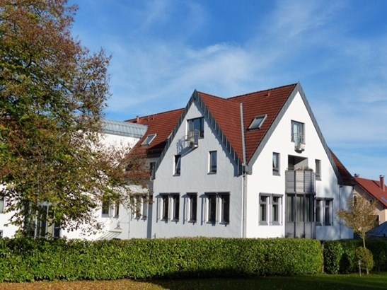 Abtsgmünd - DEU (photo 2)