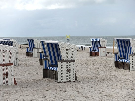 Kampen (sylt) - DEU (photo 2)