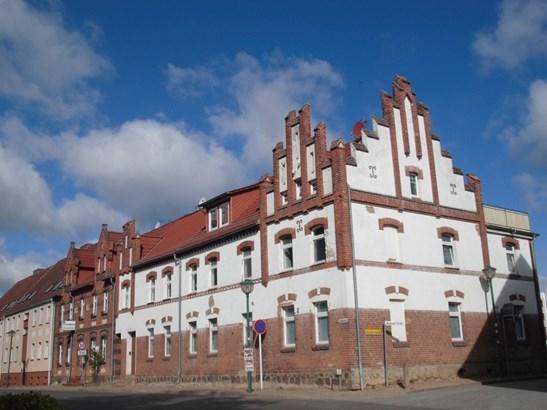 Boitzenburger Land - DEU (photo 4)