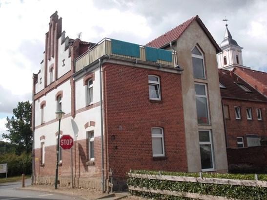 Boitzenburger Land - DEU (photo 5)