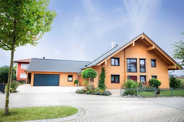 Pocking - Hartkirchen - DEU (photo 1)