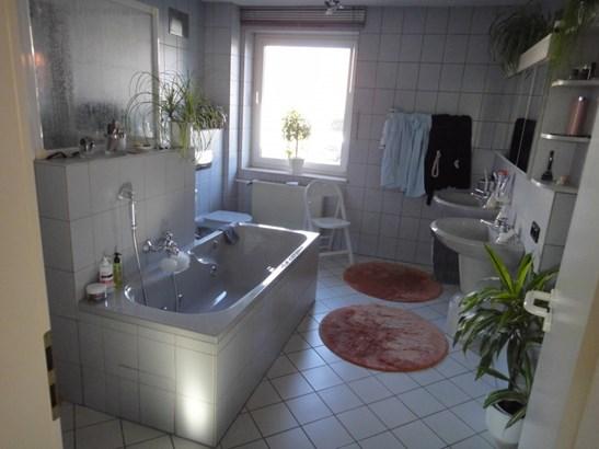 Eschwege - DEU (photo 3)