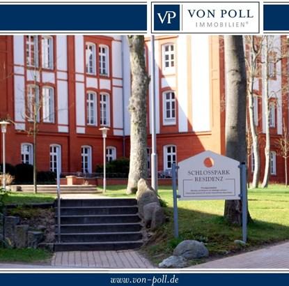 Schwerin - DEU (photo 1)