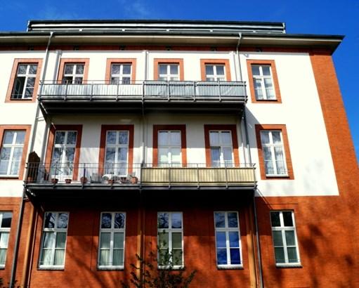 Schwerin - DEU (photo 3)