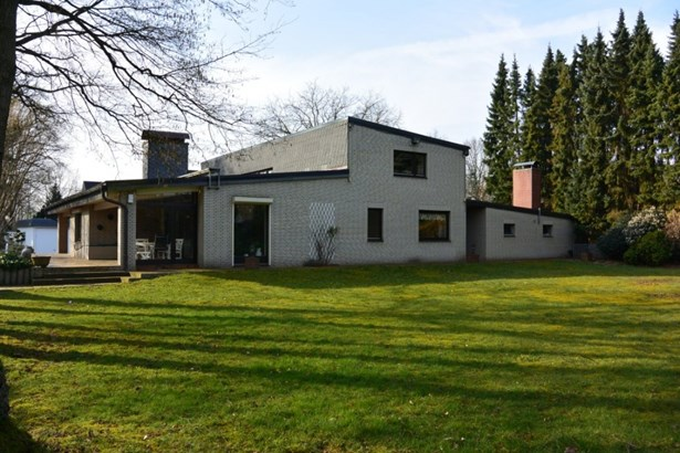 Klein Nordende - DEU (photo 2)
