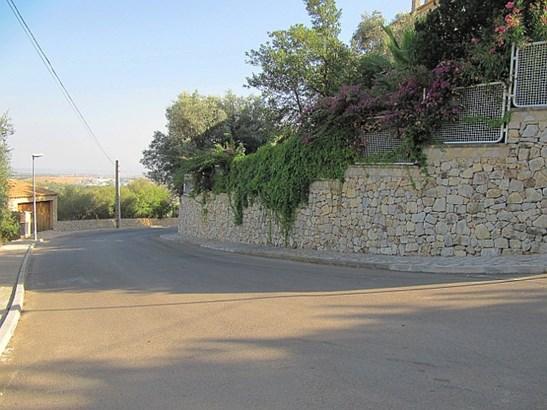 Bunyola - ESP (photo 3)