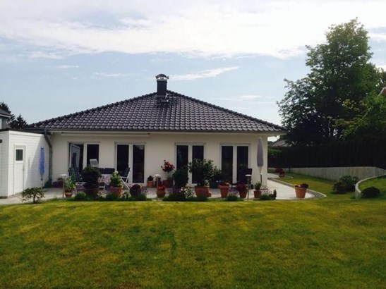 Oldenburg In Holstein - DEU (photo 1)