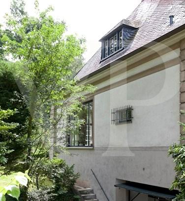 Köln - DEU (photo 5)