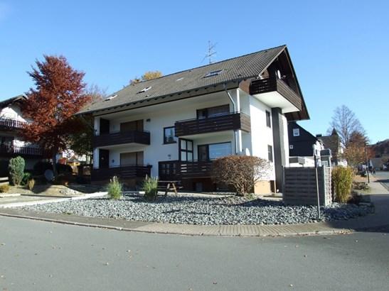 Winterberg / Hildfeld - DEU (photo 1)