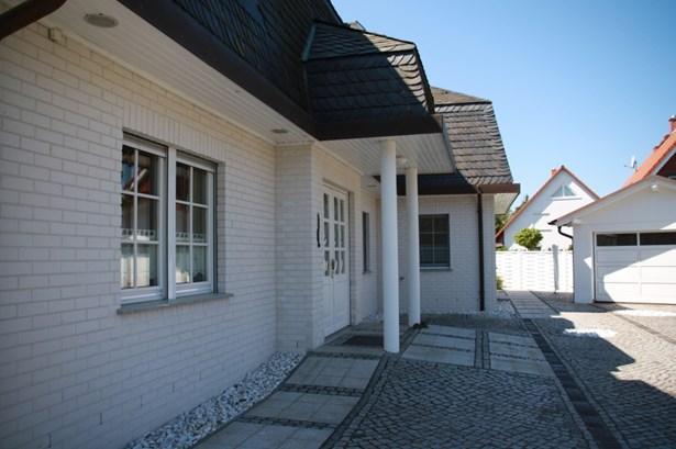 Zingst - DEU (photo 3)