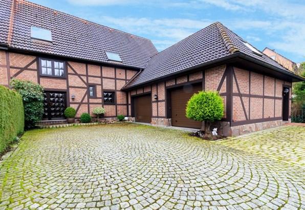 Wickede (ruhr) / Echthausen - DEU (photo 1)