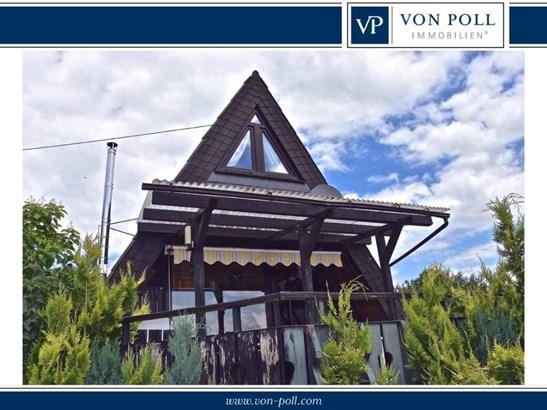 Walldürn - DEU (photo 1)