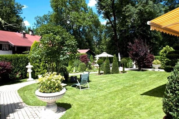 Inzell - DEU (photo 2)