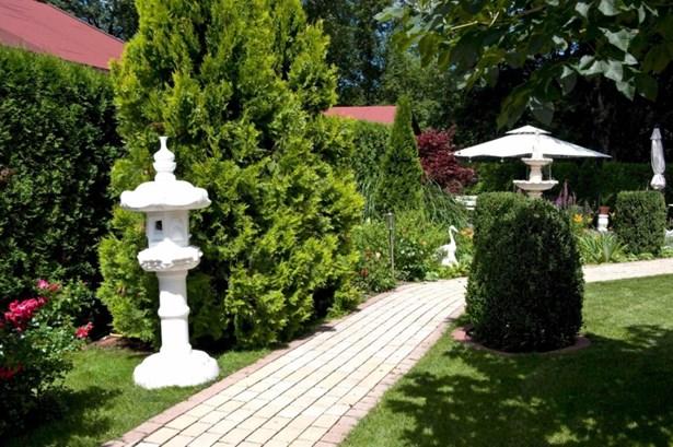 Inzell - DEU (photo 3)