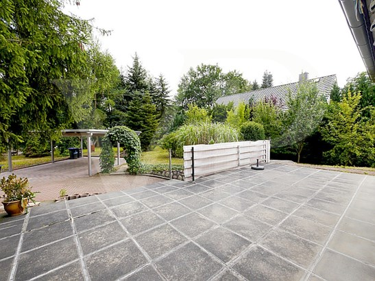 Stahnsdorf - DEU (photo 2)