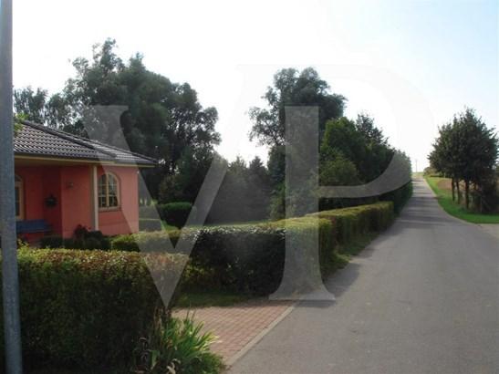 Staven - DEU (photo 4)