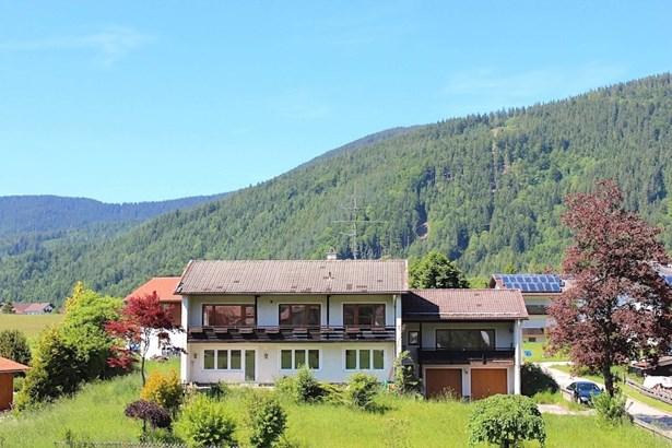 Inzell - DEU (photo 1)