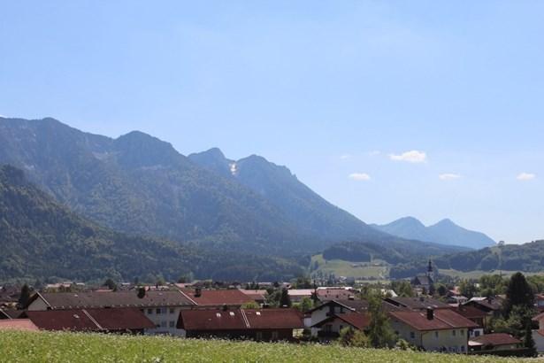 Inzell - DEU (photo 4)