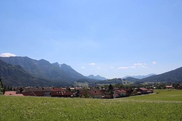 Inzell - DEU (photo 5)
