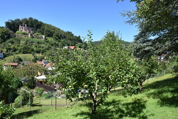 Beerfelden - DEU (photo 5)