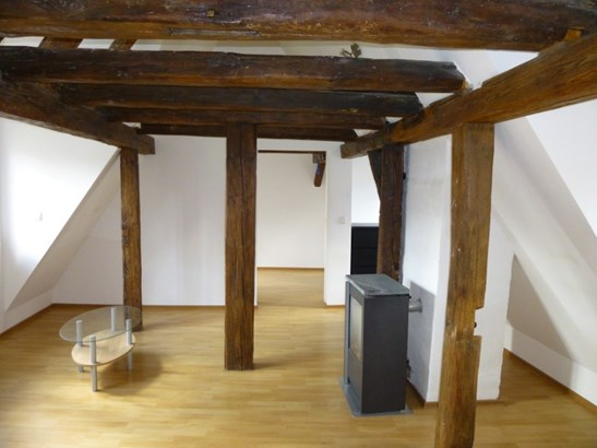 Bayreuth - DEU (photo 5)