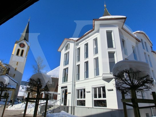 Oberstaufen - DEU (photo 1)