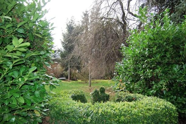 Laatzen - DEU (photo 5)