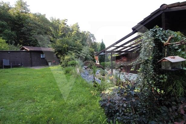 Bleckede / Walmsburg - DEU (photo 3)