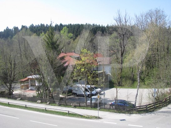 Wackersberg - DEU (photo 5)