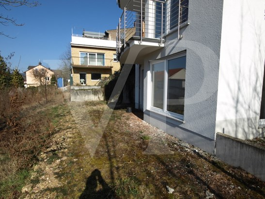 Idstein - DEU (photo 4)