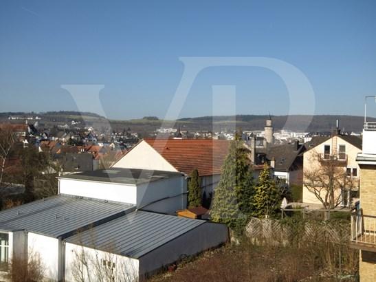 Idstein - DEU (photo 5)