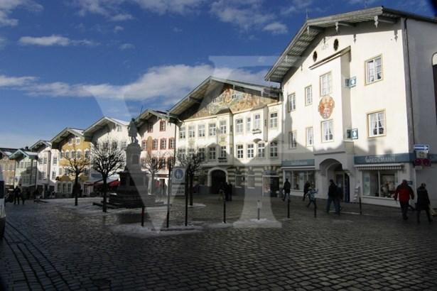Bad Tölz - DEU (photo 2)