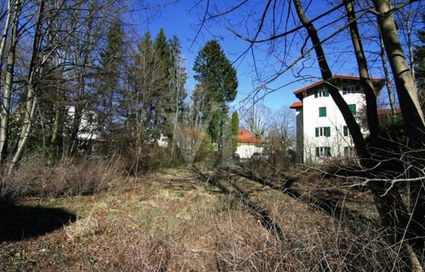 Bad Tölz - DEU (photo 3)