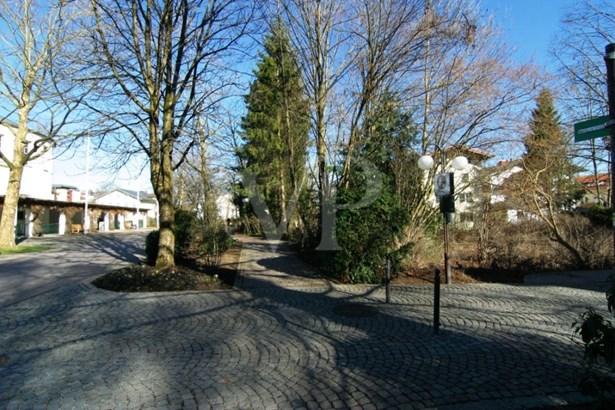 Bad Tölz - DEU (photo 4)