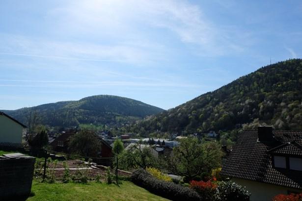 Weilbach - DEU (photo 1)