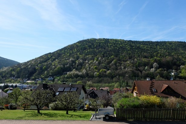 Weilbach - DEU (photo 2)