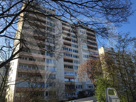 Offenbach Am Main - DEU (photo 2)