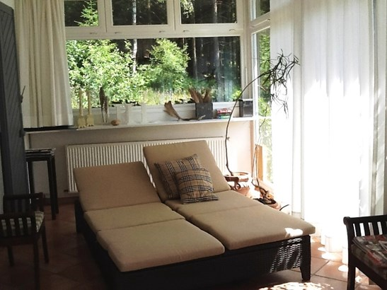 Hilchenbach / Vormwald - DEU (photo 2)