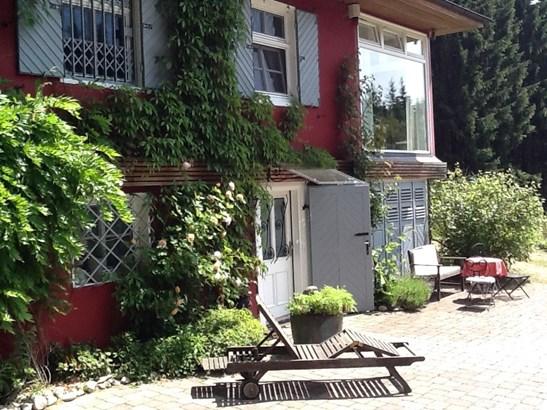 Hilchenbach / Vormwald - DEU (photo 4)