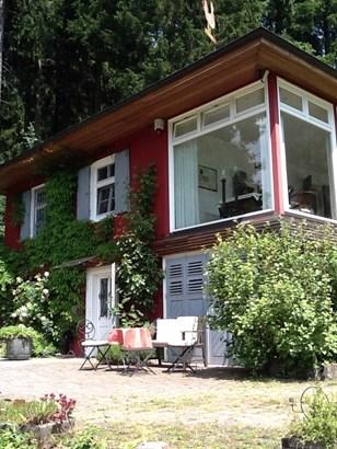 Hilchenbach / Vormwald - DEU (photo 5)