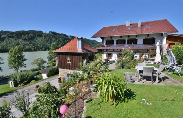 Obernzell - DEU (photo 1)