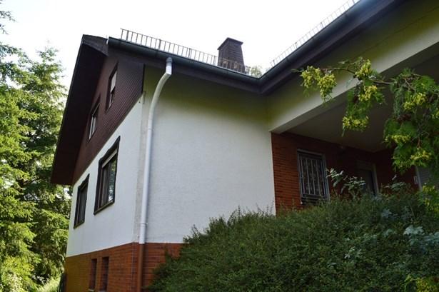 Gladenbach - DEU (photo 2)