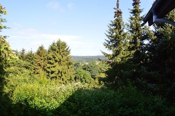 Gladenbach - DEU (photo 5)