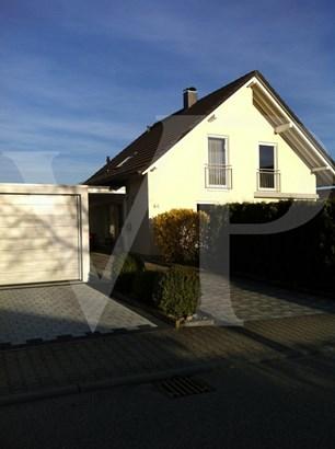 Sinsheim - DEU (photo 2)