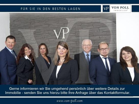 Lauingen (donau) - DEU (photo 2)