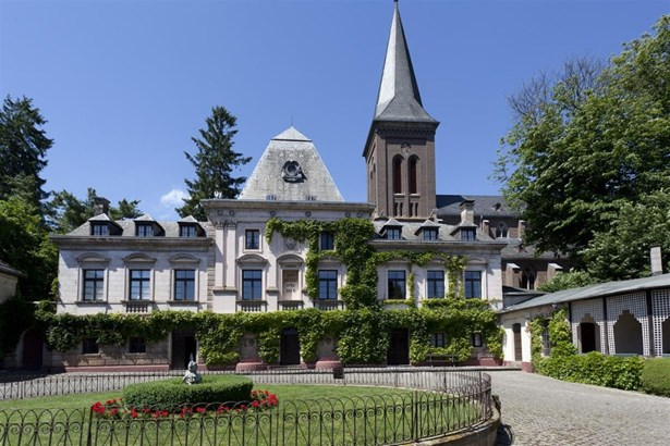 Mechernich - DEU (photo 1)
