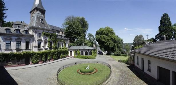 Mechernich - DEU (photo 2)