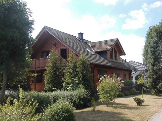 Gerswalde - DEU (photo 1)