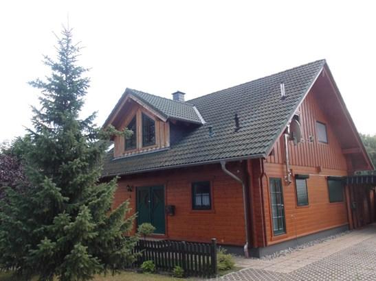 Gerswalde - DEU (photo 2)